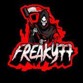 Freaky77