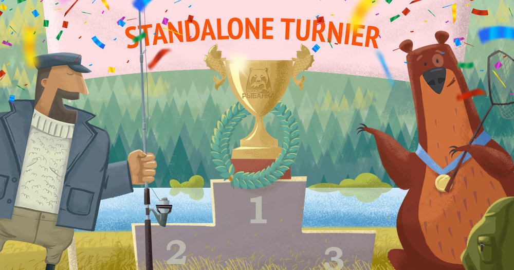 tournament_DE.thumb.jpg.adf519ea60522341907248a490a46484.jpg