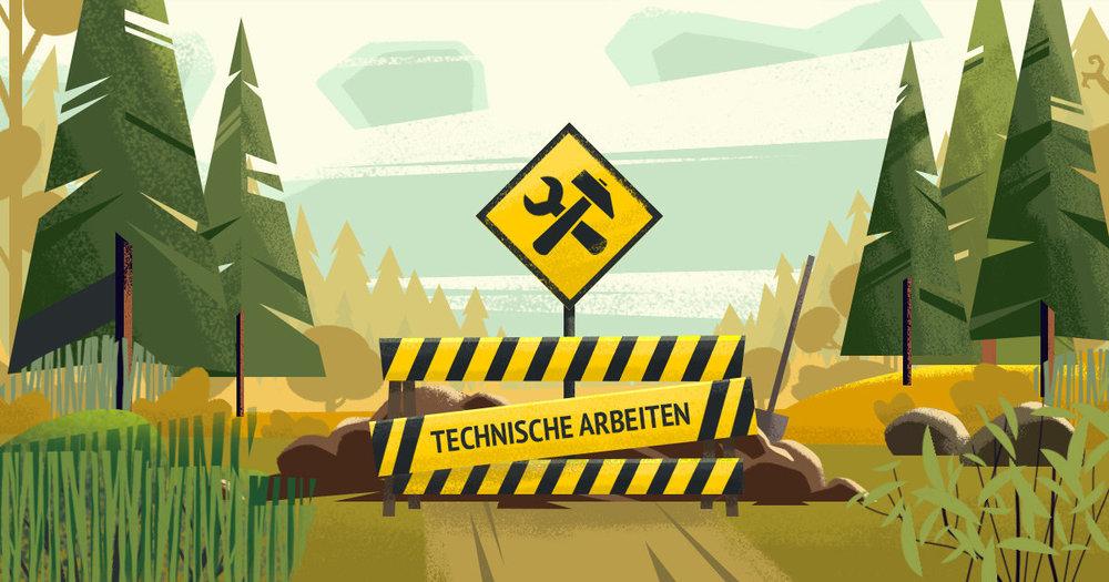 technische Arbeiten DE.jpg
