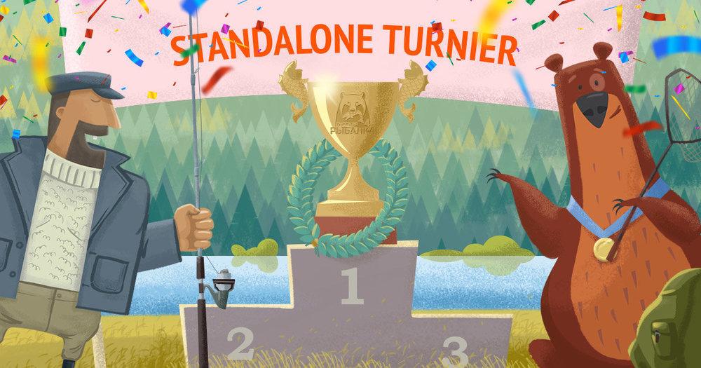 tournament_DE.thumb.jpg.331c3196f0ba7503a5890d1b2b679daf.jpg.862762b49e40c8150548a72111125bb9.jpg
