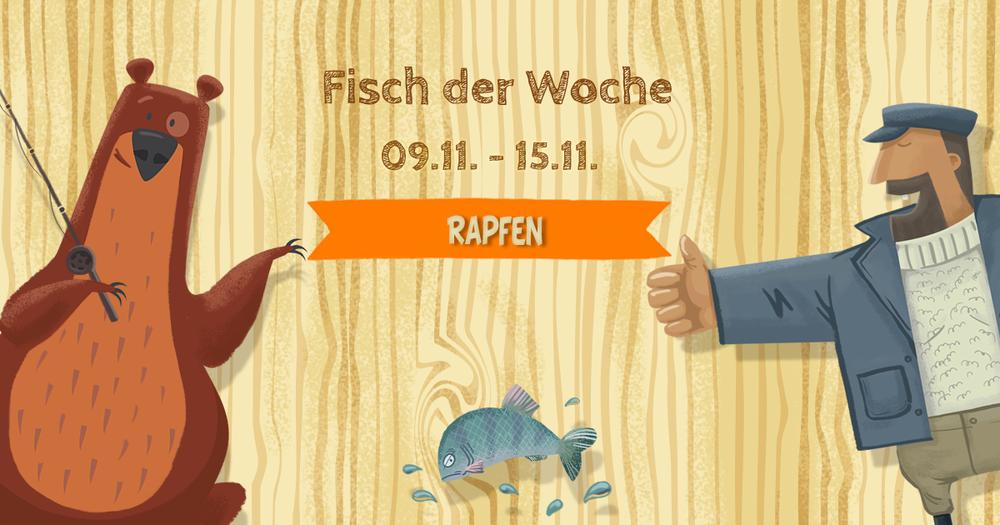 FDW-Rapfen.png