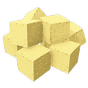 cheese_cube.png