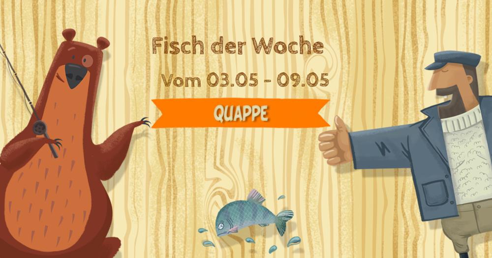 FOTW-Quappe.png
