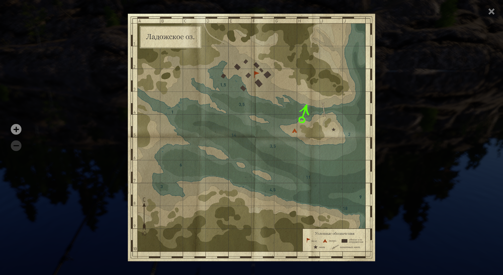 Map str Ladogasee.png