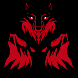 Wolfpack_